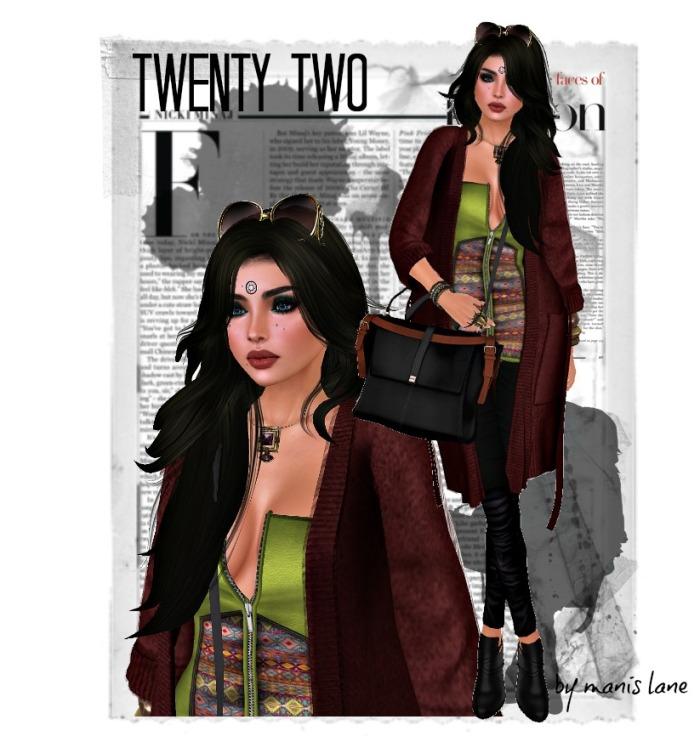 look22