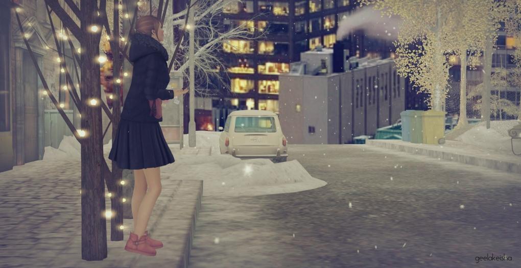 first snowfall 3